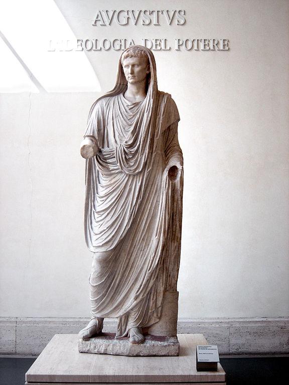 http://www.ilibrarian.net/art/ancient_roman_statue_emperor_augustus_lg.jpg
