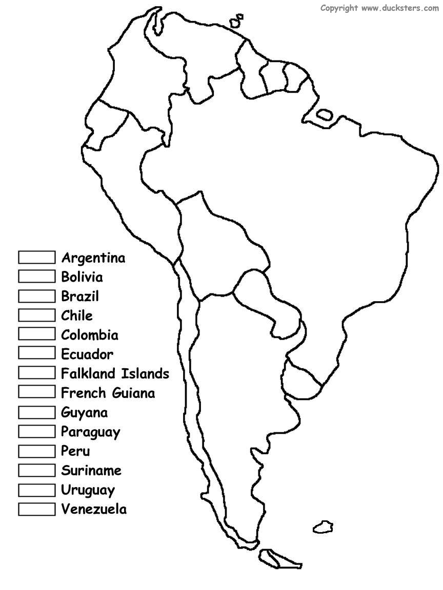 ' ' from the web at 'http://www.ilibrarian.net/flagmaps/south_america_map_coloring.jpg'