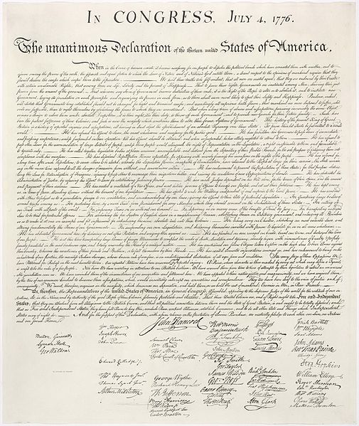[Image: declaration_of_independence_lg.jpg]